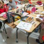 classroom_setting