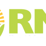Rural Maryland Council Logo