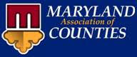 Maryland Association of Counties