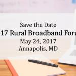 Broadband Event