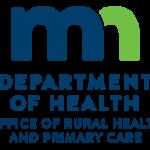 rural_health