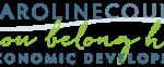 CCED-logo-1x-e1507580052838