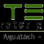 F3-Tech-sponsor-logo