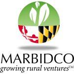 marbidco_logo_1
