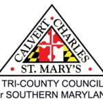 TCC-Logo-w.-Name