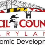 Cecil_Maryland_logo – 2019 transparent background (1)