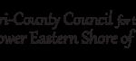 TCC_Logo-300×68
