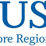 USRC-Logo-Version-5A