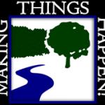 WMRCD-Logo-1