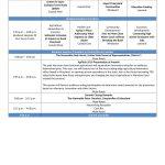 2019 Rural Summit Agenda 12.6.19_0002