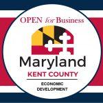 Kent County Econ Dev Logo 8.23.19