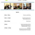 Agenda – Rural Maryland Day image for website slider
