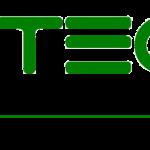 7977207-logo