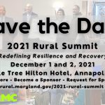 Save_the_Date_2021_Rural_Summit