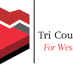 Tri-County_Council_for_Western_Maryland