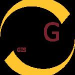 ESRGC_Logo