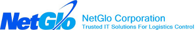 NetGlo